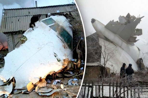 turkish-cargo-plane-crashes-into-houses-near-manas-airport-in-kyrgyzstan-578816