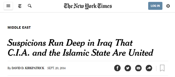 ISIS NYT.png