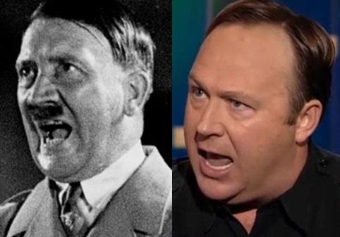 AJ Hitler 1