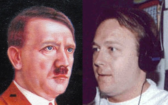 AJ Hitler 3