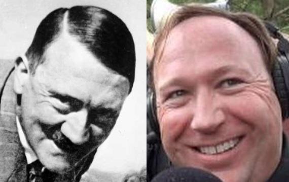 AJ Hitler 5.jpg