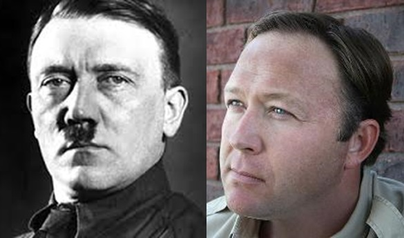 AJ Hitler 8