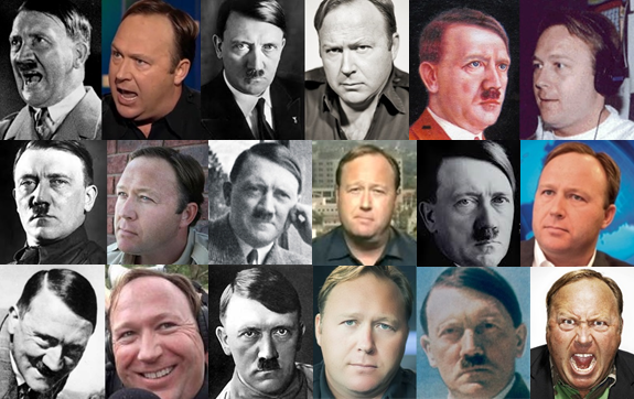 Ales Jones Hitler Collage.png