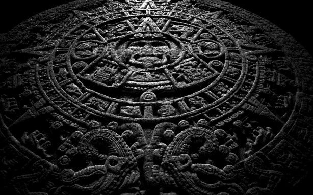 Creative_Wallpaper_Mayan_Calendar_030353_.jpg