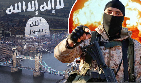Islamic-State-plans-nuclear-and-chemical-ttacks-on-British-soil-662601.jpg