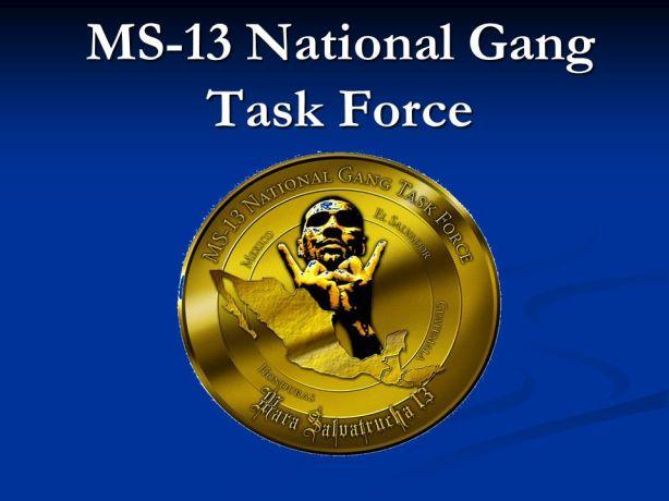 MS-13+National+Gang+Task+Force.jpg