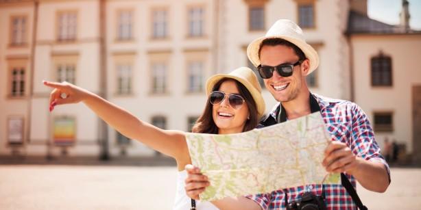 o-TOURIST-facebook.jpg