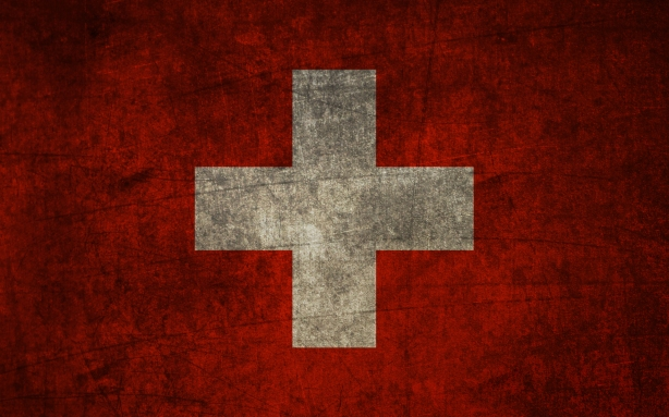 switzerland-flag-2.jpg