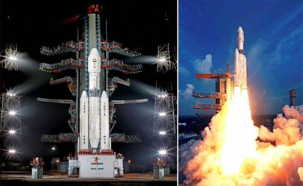 01_ISRO-GSLV-Mark-III-rocket