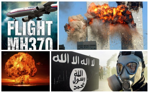 FLIGHT MH370 911 BIO NUKE ISIS.jpg