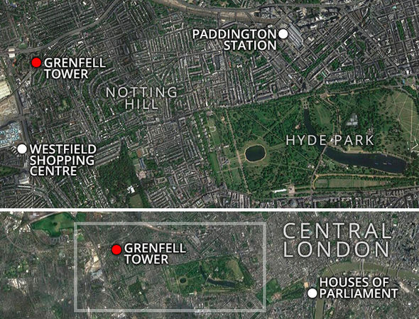 Grenfell-Tower-968775
