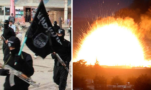 ISIS-coward-bomber-640983