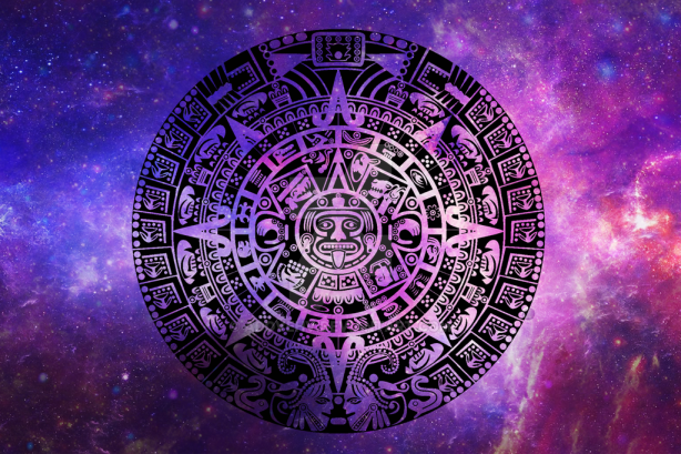 maya_calendar_design__by_adovehv-d8h55cs.png