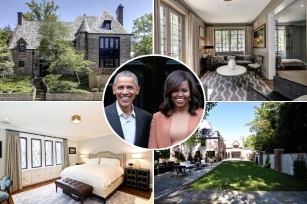 Obama House DC.jpg