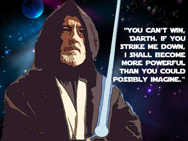 strike_me_down_by_myersbastard-d3w6nxq