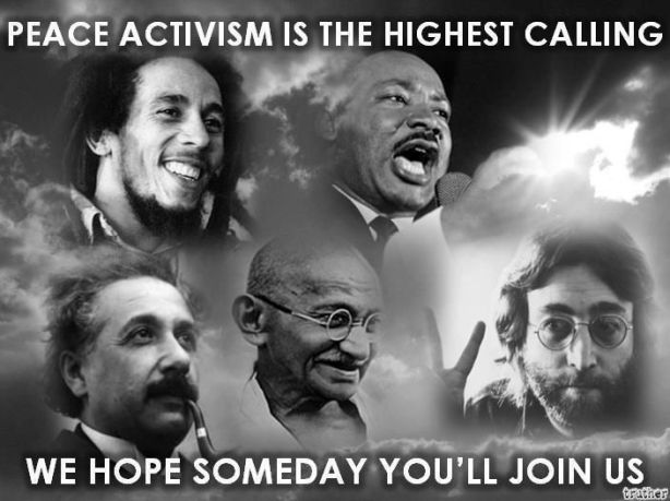 ed420f0dba73f244f5d890167641e335--human-rights-social-justice