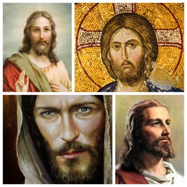 Jesus Beard.jpg