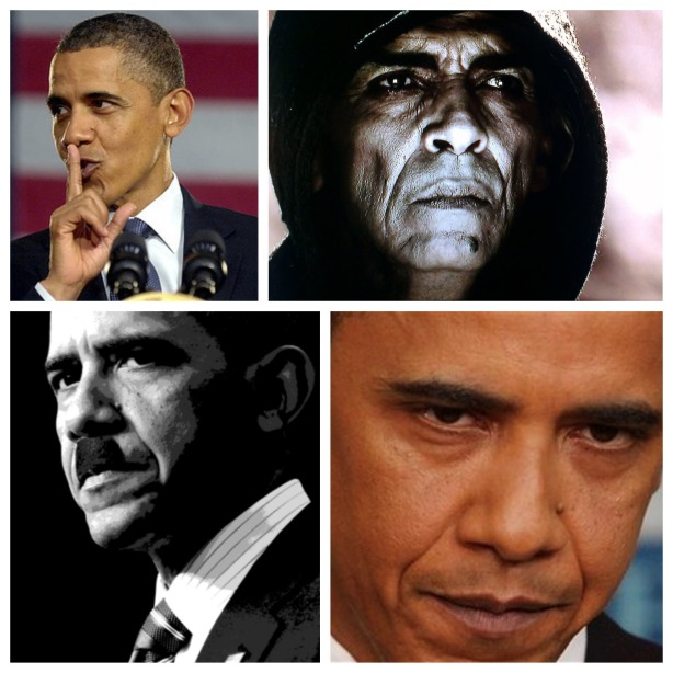 Obama Antichrist.jpg