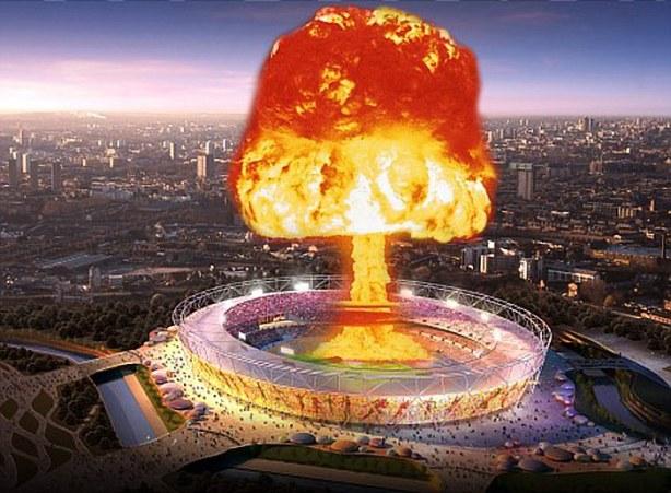 Super Bowl Nuke.v1.jpg