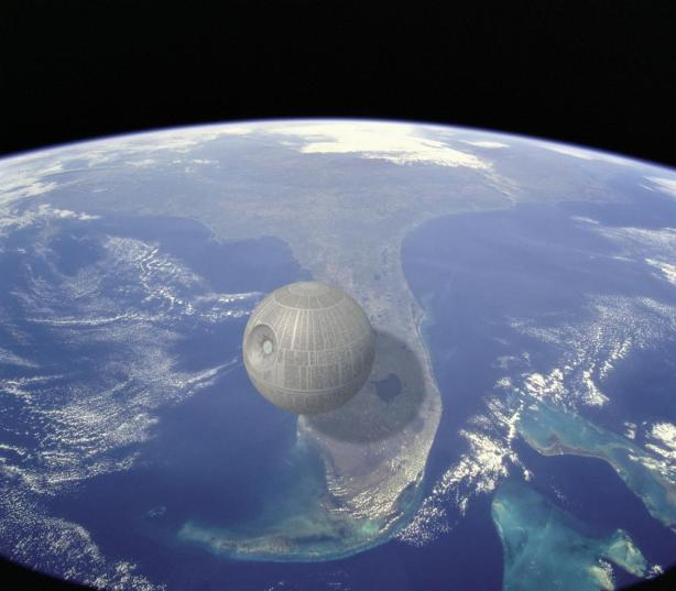 death-star-over-earth.jpg
