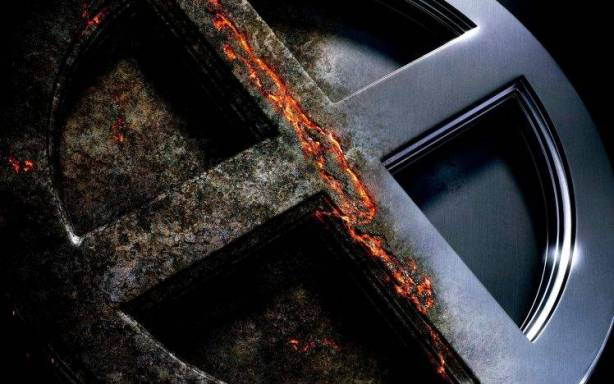 327877-X-Men-x-men_apocalypse-movies-logo-748x468