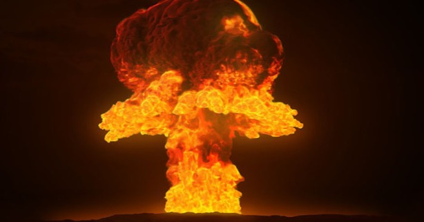 The-7-Biggest-Nuclear-Warheads-Ever-Detonated-fb