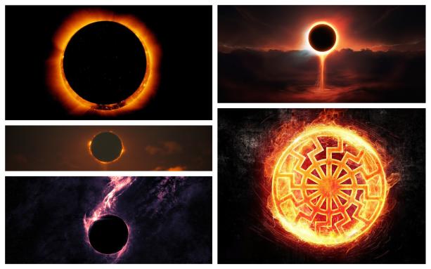 BLACK SUN FINAL.png