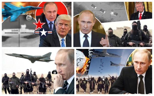 ISIS PURGE.png