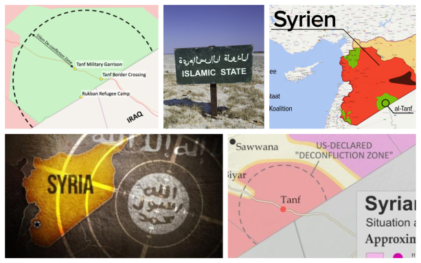 ISIS RED ZONE.png