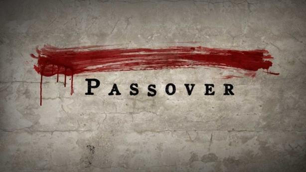 passover-christian-families-e1543033077751.jpg