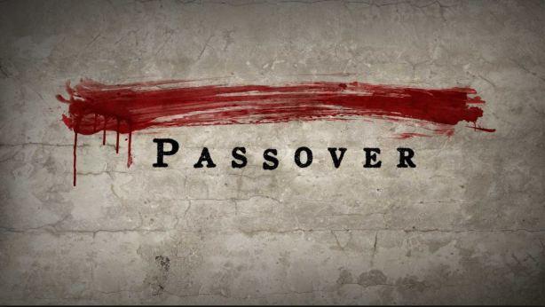 passover-christian-families.jpg