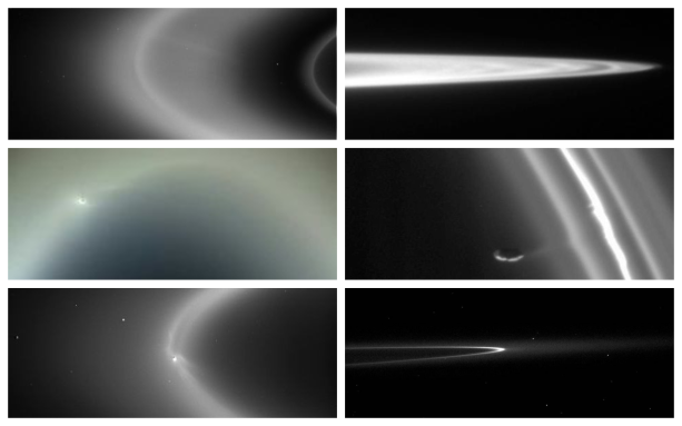 Rings of Saturn.png