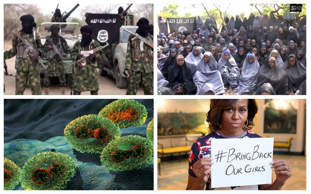 This image has an empty alt attribute; its file name is boko-haram-girls.jpeg