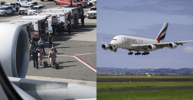 emirates-passengers-ill_resize_md.jpg