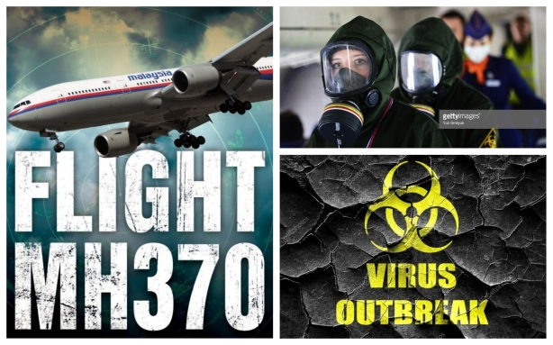 FLIGHT MH370 OUTBREAK COLLAGE.jpeg