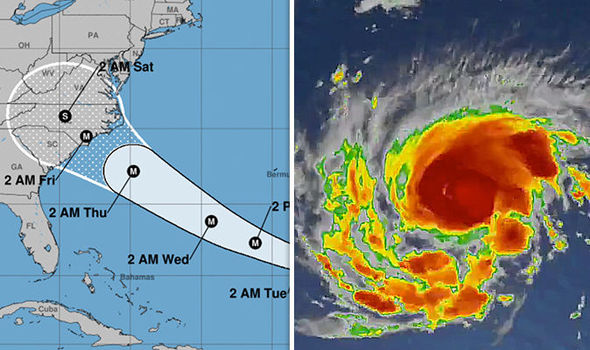 hurricane-florence-1015503