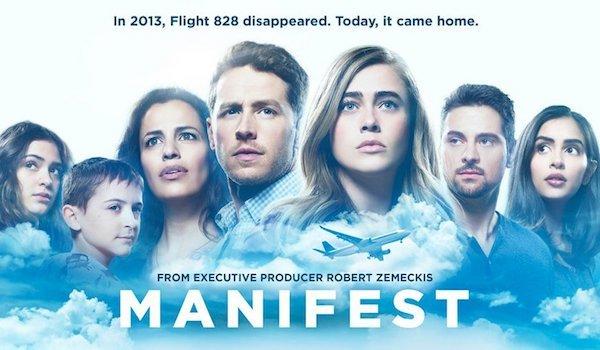 manifest-tv-show-poster-banner-01-600x350.jpg