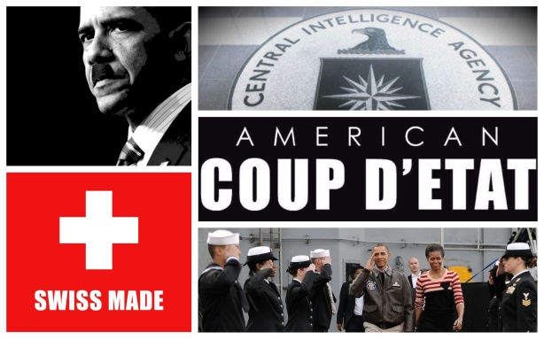 OBAMA COUP COLLAGE.jpeg