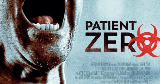 PatientZero_xl-36nq1rxhz5v32aci7zl2q2