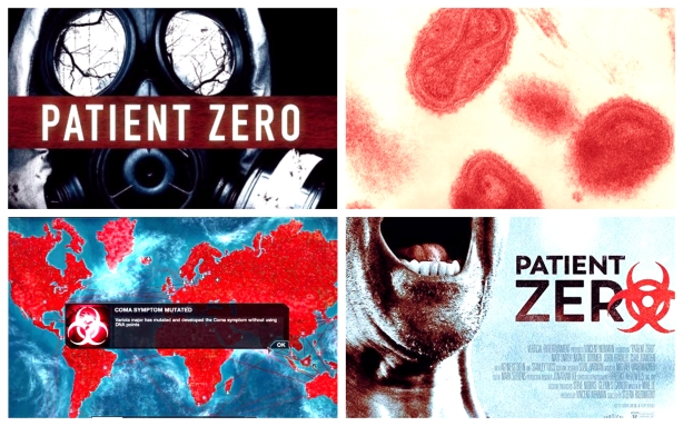 PATIENTZEROCOLLAGE.jpeg