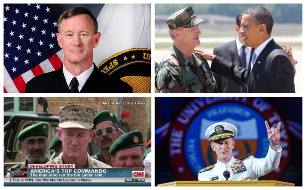 WILLIAM H. McRAVEN.jpeg