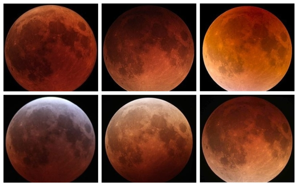 BLOODMOONCOLLAGE.jpeg