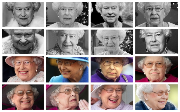 QUEEN IMPOSTER COLLAGE.jpeg