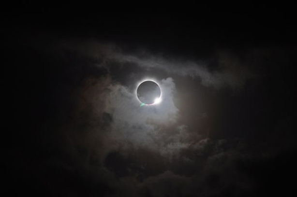Solar-Eclipse-Total-NASA-photo.jpg