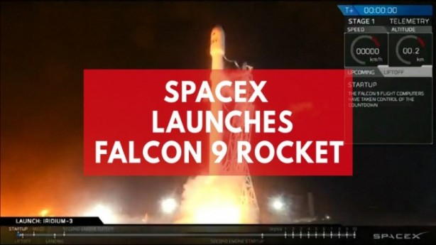 spacex-successfully-launches-its-14th-falcon-9-rocket