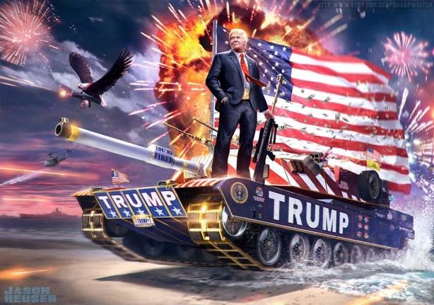civil-world-war-3