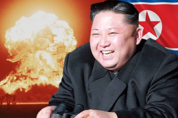 Kim-Jong-un-North-Korea-Nuclear-Weapons-Nuke-Plutonium-Weapons-Grade-Bomb-South-Seoul-577724