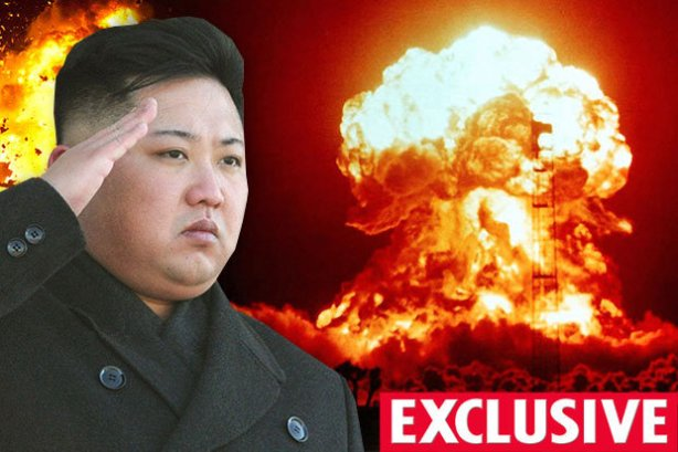 north-korea-nuclear-test-saturday-kim-jong-un-605212