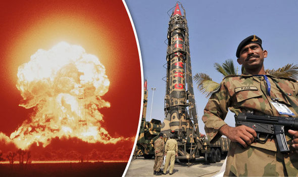 nuclear-Pakistan-India-war-missile-758478