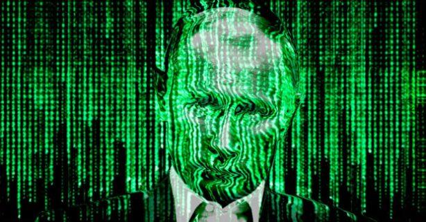 Putin-Matrix-620x325